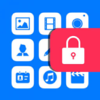 Locked Folder Pro - Acceso a código