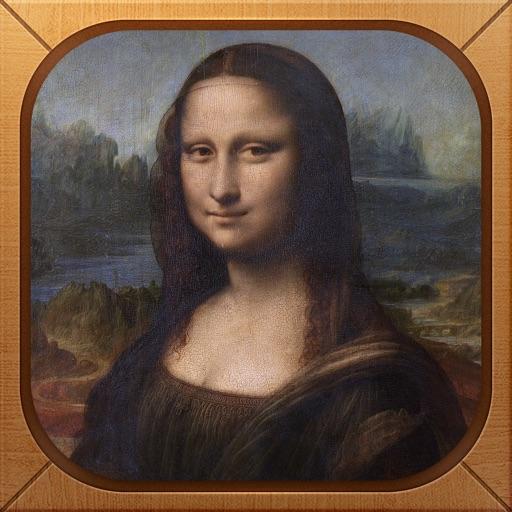 Leonardo Da Vinci Virtual Museum