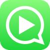 Movemojis - Gifs Stickers for WhatsApp - Free
