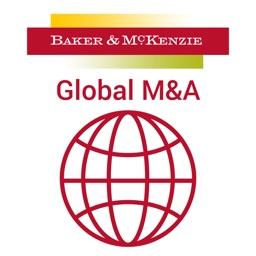Baker & McKenzie's Global Private M&A Handbook