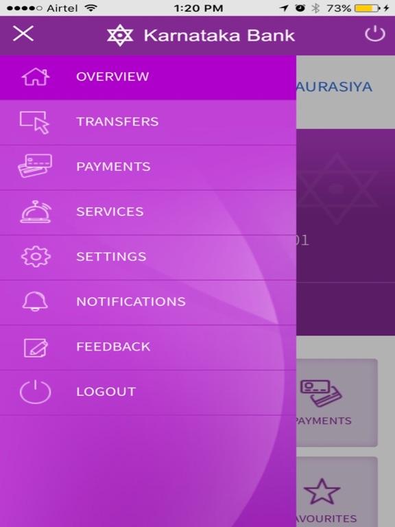 KBL Mobile | App Price Drops