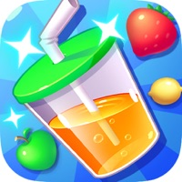 Codes for Juice Splash Mania Hack