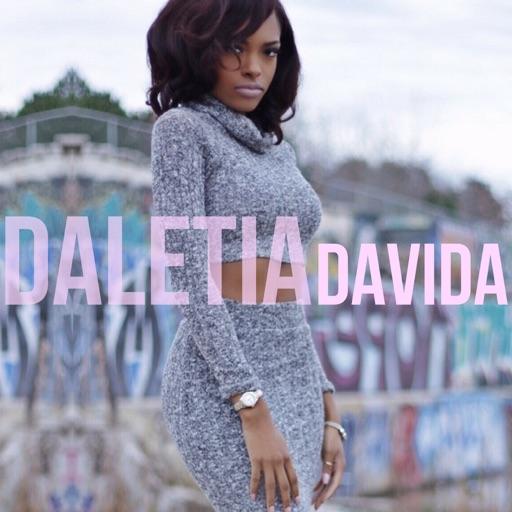Daletia Davida Official App