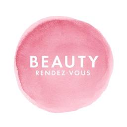 Beauty Rendez-Vous: Book beauty appointments