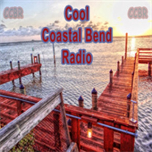 Cool Coastal Bend Radio