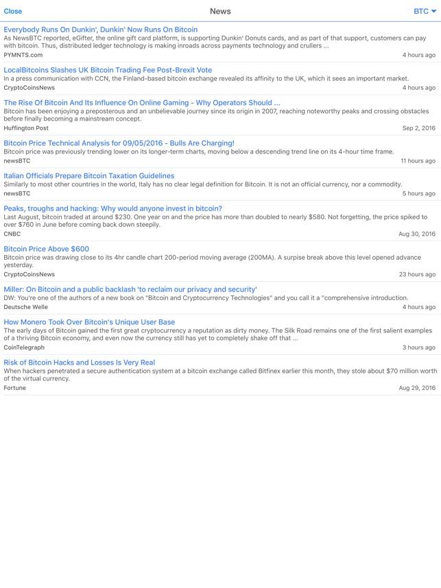 Mercadopago bitcoin wiki