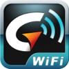 GoSafe WiFi