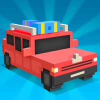 Codes for Blocky Risky Drive: City Highway & Parking HD Hack