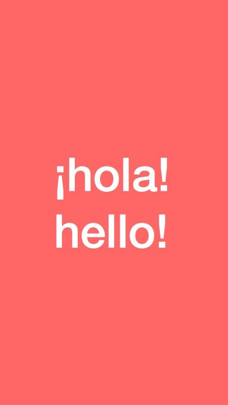 English-Spanish Translator - Online Game Hack and Cheat