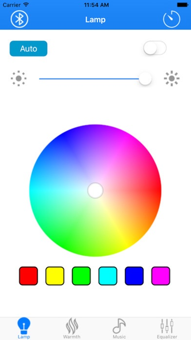 iLIGHTWAVE APK for Android - Download Free [Latest Version + MOD] 2019