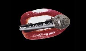 Starvin Artist Radio
