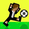 Holy Shoot - soccer battle games for physics Reviews