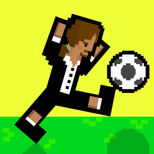 Holy Shoot - soccer battle games for physics