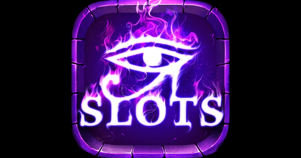 slot machines free with bonus