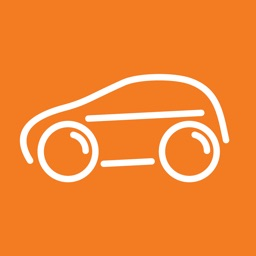Student Car Share