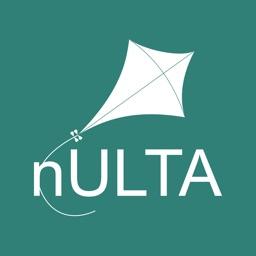 nULTA for Doctors