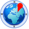 iCubemedia Inc. - Fake GPS Location for iPhone and iPad アートワーク