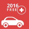 Auto Theorie Schweiz: Führerschein Schweiz 2016