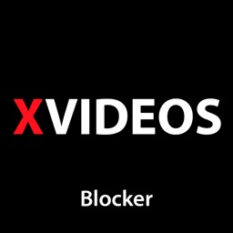 XVIDEOS Blocker - block porn on the Internet