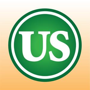 US Debt Clock .org app