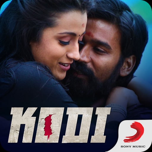 Kodi Tamil Movie Songs by SONY MUSIC INDIA