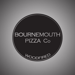 Bournemouth Pizza Co