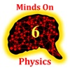 Minds On Physics the App - Part 6 Reviews