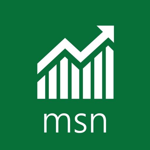 MSN Money