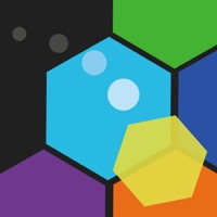 Codes for Six+ - Puzzle Extreme Addictive Mini Merged Logic Game Hack