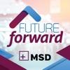 MSD Future Forward 2017
