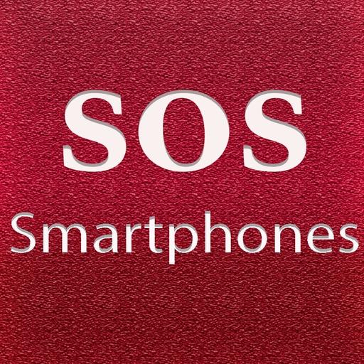 SOS Smartphones