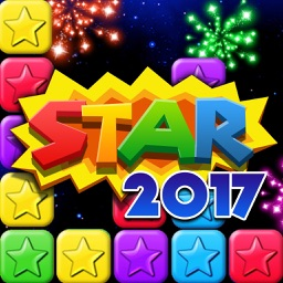 Love the Star:2016pop the star