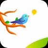 教鳥說話 - 訓練鳥說,學,模仿各種聲音 - 鸚鵡,八哥復讀機