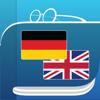 Deutsch-Englisch Wörterbuch - Übersetzung