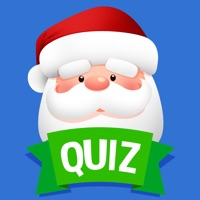 Codes for Christmas Quiz - Holiday Game 2015 Hack