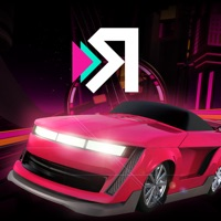 Codes for Riff Racer: Race Your Music Hack