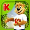 Gry Kubusia - iPhoneアプリ