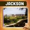 Jackson City Guide