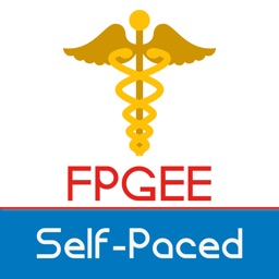 FPGEE: Foreign Pharmacy Graduate Equivalency Exam