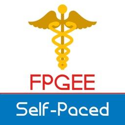 FPGEE: Foreign Pharmacy Graduate Equivalency Exam