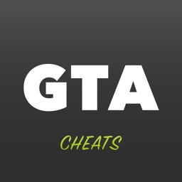 All Cheats for GTA -for All Grand Theft Auto,GTA V