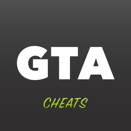 Baixar All Cheats for GTA -for All Grand Theft Auto,GTA V