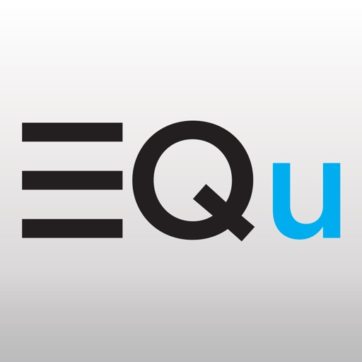 EQu for Spotify