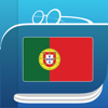 Dicionário Português e Sinónimos