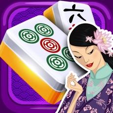 Activities of Mahjong Classic Edition - Fun Majhong Puzzle Journey