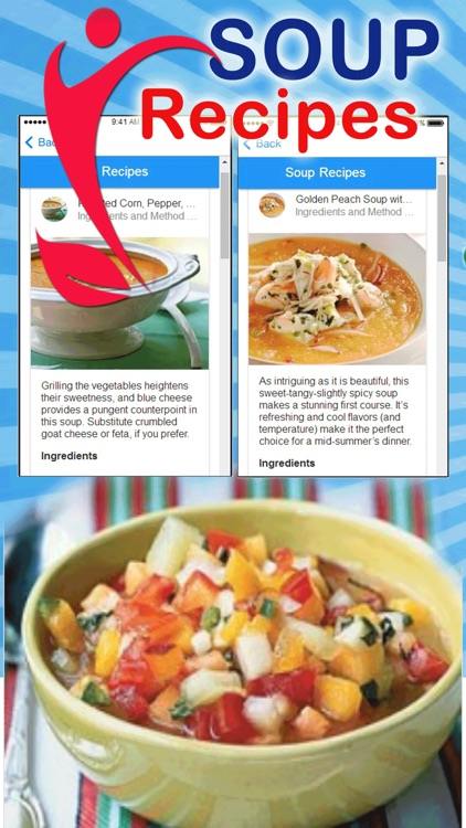 Healthy Slow Cooker Soup Recipes