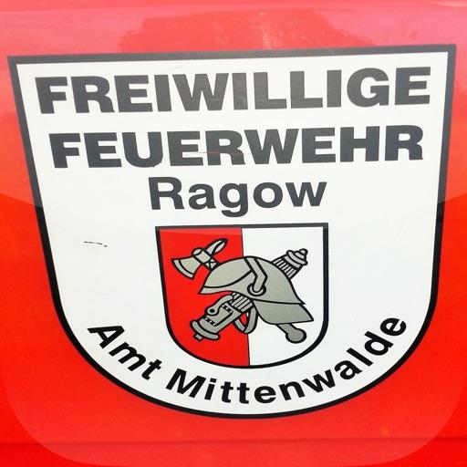 Freiwillige Feuerwehr Ragow