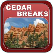 Cedar Breaks National Monument app review