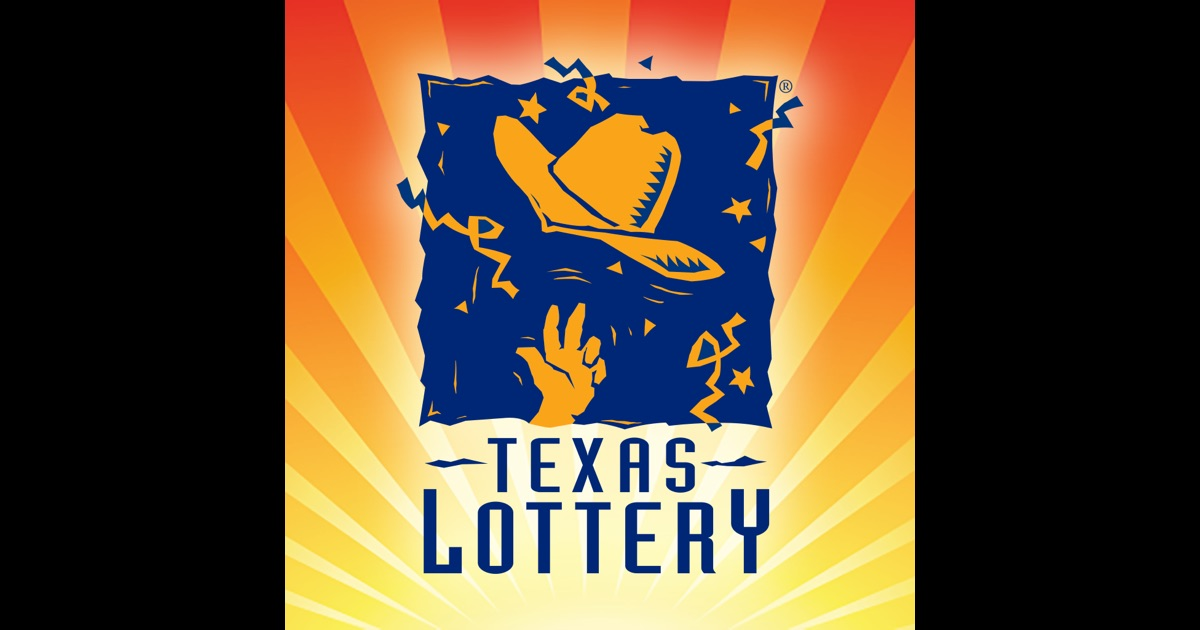 check immigration application status lottery winners