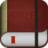 New International Version (NIV Bible) in Spanish